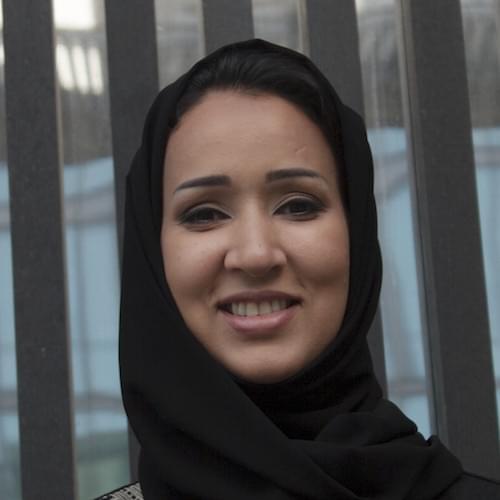 manal al sharif Manal al-sharif (arabic: منال الشريف  born 25 apryle 1979) is a weemen's richts activist frae saudi arabia wha helped stairt a weemen's richt tae drive.